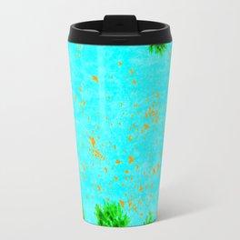 Monarch Sky Travel Mug