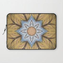 Forsythia Laptop Sleeve