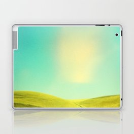 California Countryside Laptop & iPad Skin