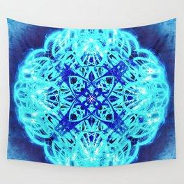 DEVA Wall Tapestry