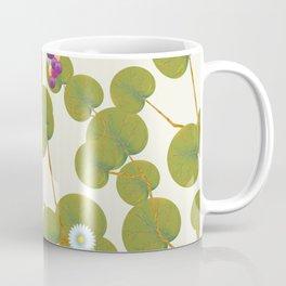 uva Coffee Mug