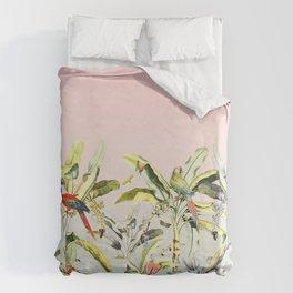 Haute Bettbezug