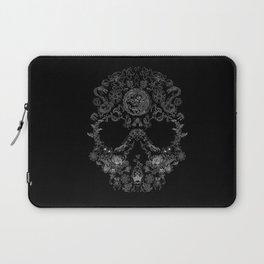 S.K.U.L.L. Laptop Sleeve