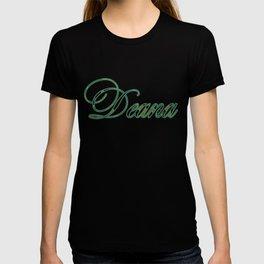Deana T-shirt