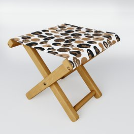 All My Sisters Folding Stool