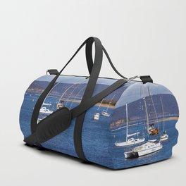 Booker Bay Duffle Bag