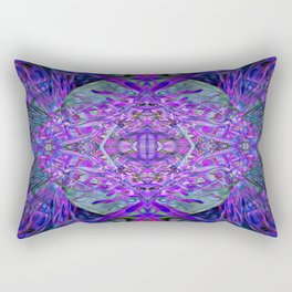 Density Portal Crystal Dimension Codes Rectangular Pillow