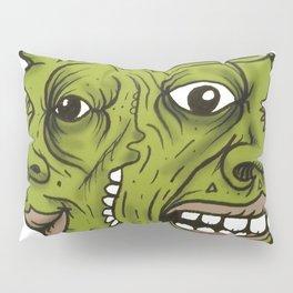 Number #32 Pillow Sham