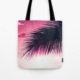 Earth Heart Kahakai Tote Bag