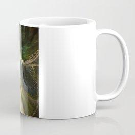 Potential for change Coffee Mug