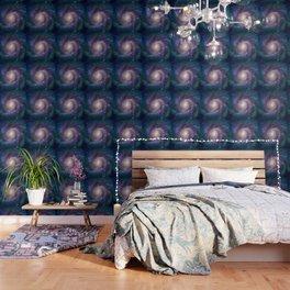 Pinwheel Galaxy Wallpaper