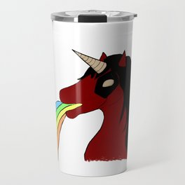 Unicornpool Travel Mug