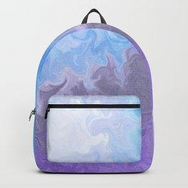 Design 193 Backpack