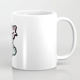 Slay La Vie (C'est la Vie) Coffee Mug