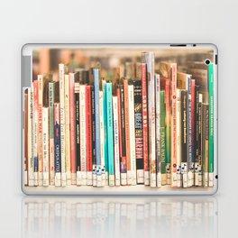 Read More Laptop & iPad Skin