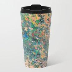 Speck Metal Travel Mug
