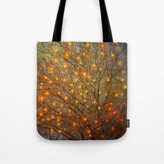 Magical 02 Tote Bag
