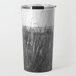 Ray Roberts 03 Travel Mug