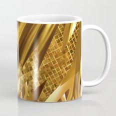 DRAGON'S GOLD Mug