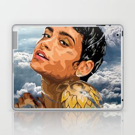 Lani Laptop & iPad Skin