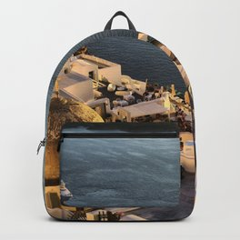 Santorini 20 Backpack