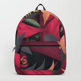 Savages Backpack