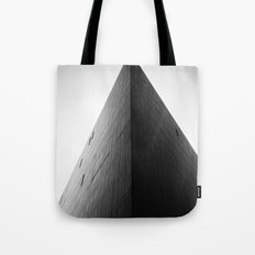 Ministry of Truth Tote Bag