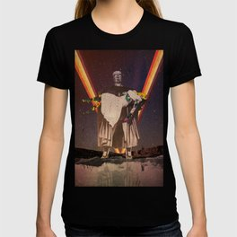 The Disposal T-shirt