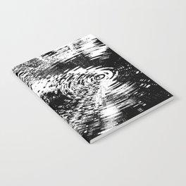 Quantum Mechanics Notebook