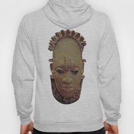 Benin Ancestor Hoody