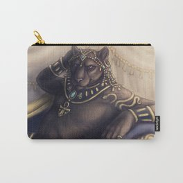 Maahes Carry-All Pouch