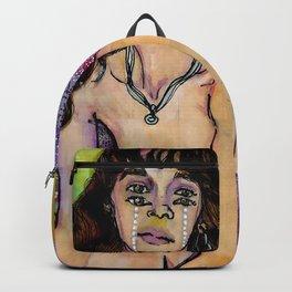Alienz Backpack