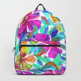 KALIA - PINK Backpack