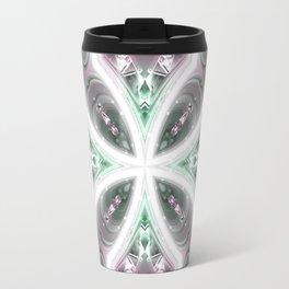 Some Other Mandala 406 Spin-off 2 Travel Mug