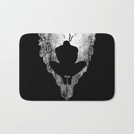 Ninja Slice V2 Bath Mat
