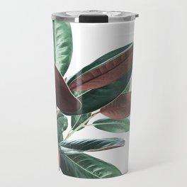 Grandiflora Travel Mug