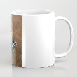 Macchiato  Coffee Mug