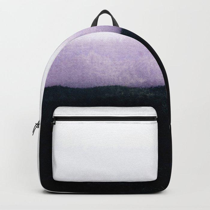 MY99 Backpack