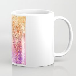 RUNWAY! Coffee Mug
