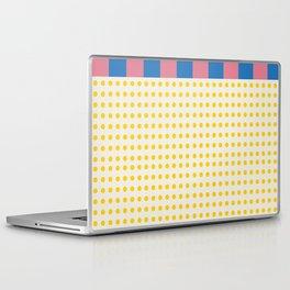 10.1 Laptop & iPad Skin
