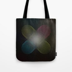 GEOMETRIQUE 006 Tote Bag