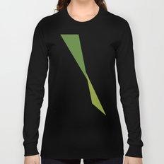 Kermit Long Sleeve T-shirt