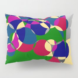 Infusion Pillow Sham