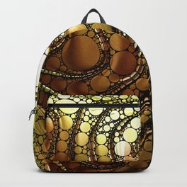 Twirling Swirling Backpack