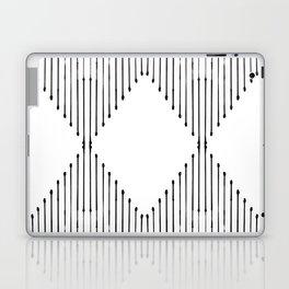 Geo Laptop & iPad Skin