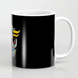 188 Trio 70 Coffee Mug