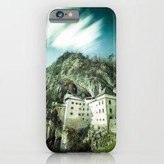 Majestic Predjama Castle Slim Case iPhone 6s