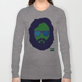 Joe Quinn Long Sleeve T-shirt