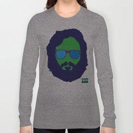 Joe Quinn Long Sleeve T-shirt