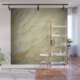 Old World Marble II - Corbin Henry Faux Finishes - Luxury Marble - Corbin Wall Mural